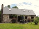 Stone House for sale in Thury-Harcourt, Calvados...