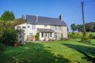 property for sale in Montbray, Manche...