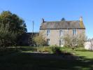 4 bed Detached property in Beaulieu, Calvados...