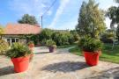 2 bed Detached house for sale in La Rochelle-Normande...