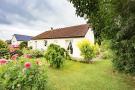 Detached home in Villedieu-les-Poêles...
