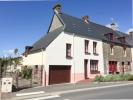 3 bedroom home for sale in Gavray, Manche, Normandy