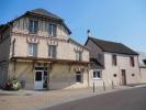 Guest House in Bréhal, Manche, Normandy
