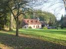 3 bedroom Detached home for sale in Noirpalu, Manche...