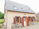 Hambye Detached house for sale