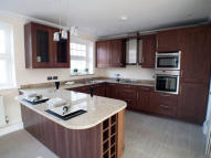 Apartment in Walmer, Kent