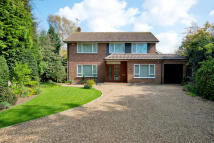 4 bed Detached home for sale in Canterbury, Kent