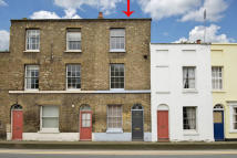 Town House for sale in Canterbury, Kent