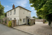 Shepherdswell Cottage for sale