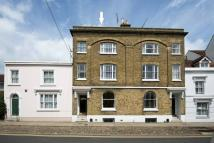 6 bedroom Town House for sale in Canterbury, Kent