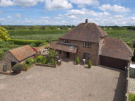 4 bedroom Detached home in Canterbury, Kent