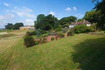 8 bedroom Equestrian Facility property in Lympne, Kent