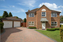 4 bed Detached house in Canterbury, Kent