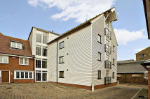 Canterbury Apartment for sale