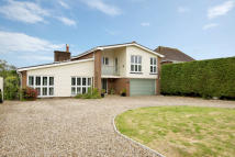 4 bed Detached property in Chestfield, Kent