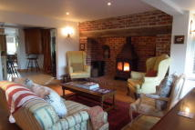 6 bedroom Farm House to rent in Petham, Canterbury, Kent