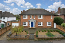 4 bed Detached house for sale in Canterbury, Kent
