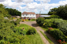 4 bed Detached property for sale in Alkham, Kent