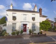 Canterbury Detached property for sale