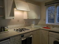 2 bedroom Apartment to rent in Fellside Court, Kendal