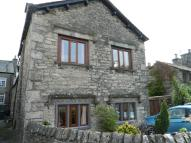 2 bed End of Terrace house in Kirkland, Kendal