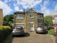 Detached home in Sycamore Avenue, Sedbergh