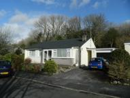 3 bed Detached Bungalow to rent in Burntbarrow, Storth