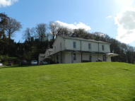Apartment to rent in Ashmeadow House, Arnside