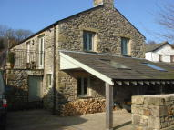 Barn Conversion to rent in Firbank