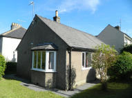 Detached Bungalow to rent in Hartside Road, Kendal