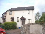 2 bedroom End of Terrace house to rent in Greenwood, Kendal