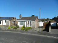 Detached Bungalow to rent in Westwood Avenue, Kendal