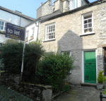 Cottage to rent in Highgate, Kendal