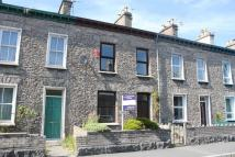 3 bedroom Terraced property in Lound Street, Kendal