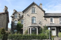 Apartment to rent in Parkside Road, Kendal
