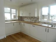 2 bedroom semi detached house to rent in Greenwood, Kendal