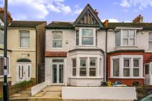 4 bed semi detached home for sale in Lyndhurst Road...