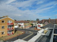 2 bed new Apartment in 1 Nelson Grove Road...