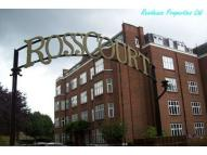Apartment in Ross Court Putney Hill...