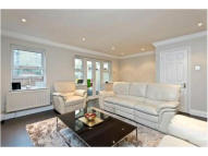 4 bedroom Terraced house in Avondale Road, London...