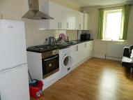 Flat to rent in 1 Nelson Grove Road...