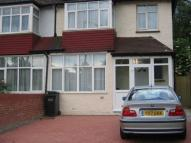 3 bedroom Terraced house in Whytecliffe Road North...