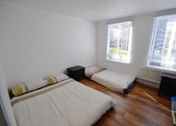 3 bed Terraced home in Draco Street, London...