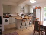 property to rent in AVOCA ROAD, London, SW17