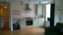Studio apartment in MITCHAM ROAD, London...
