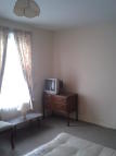 property to rent in CLARENDON ROAD, Croydon, CR0