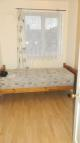 3 bed Terraced house to rent in NIMROD ROAD, London, SW16