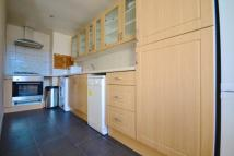 Apartment to rent in Mortimer Court...