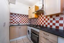 Terraced property to rent in Gatton Road, London, SW17