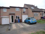 2 bed home in Grafton Road, Stapenhill
